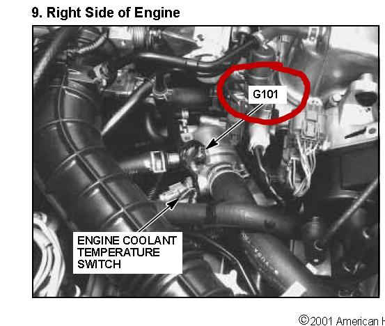 2012 Civic Fuse Box Diagram furthermore Honda Civic Fuse Diagram also 2004 Honda Accord Door Wiring Diagram together with 122025868657 also Toyota Camry 2010 Fuse Box Diagram. on 95 accord main relay