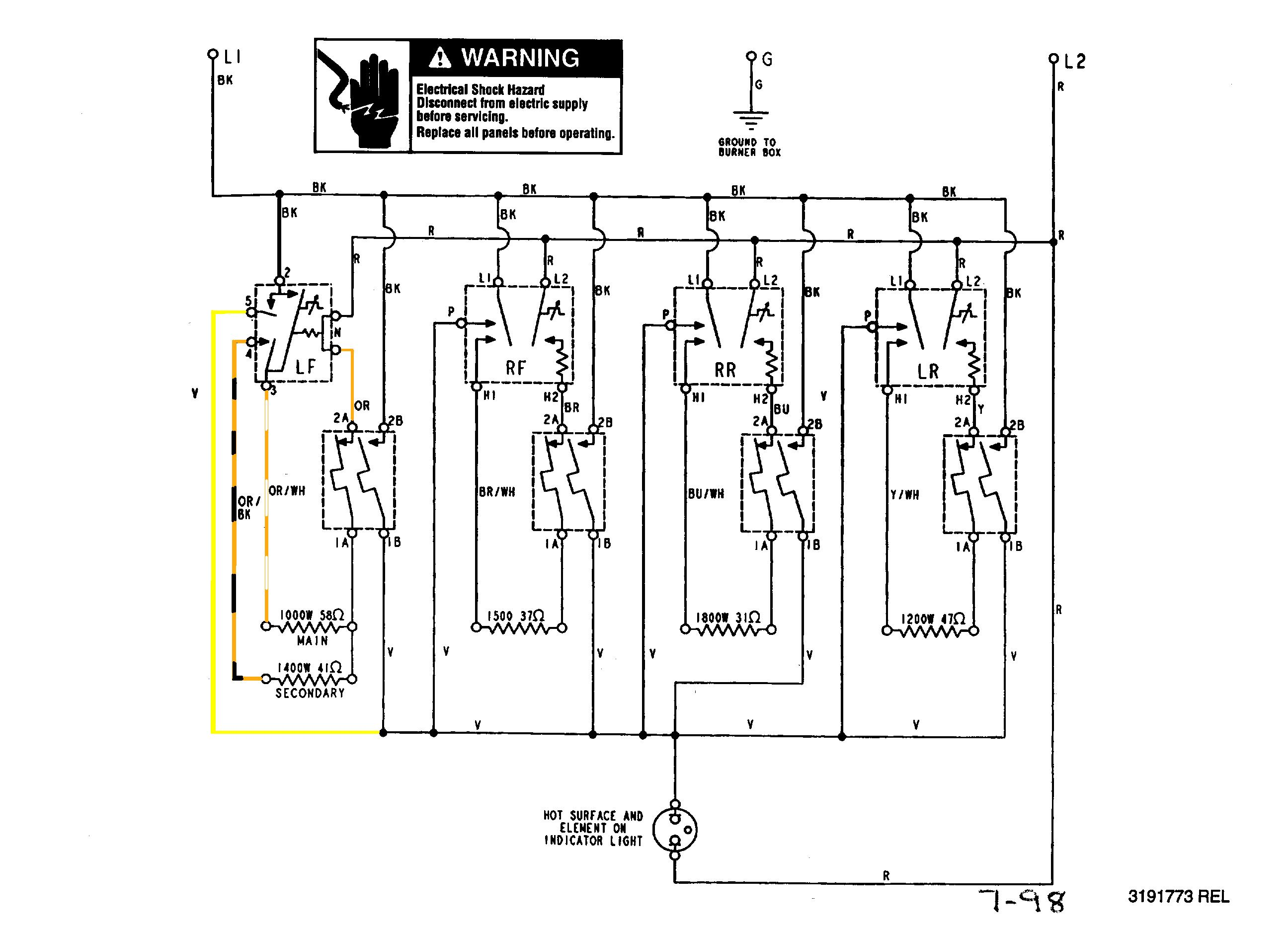 tpi wiring diagram