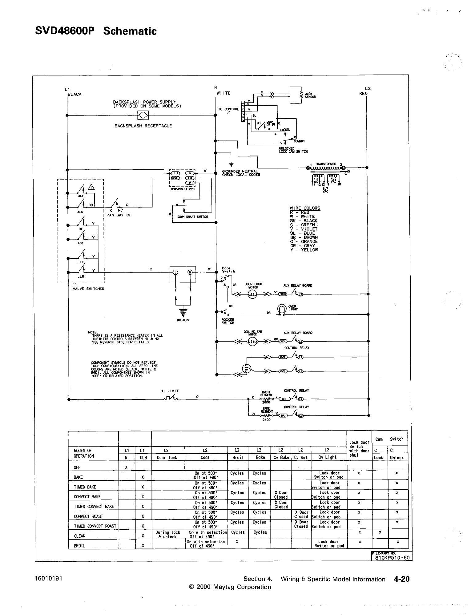 mercury motherboard diagram