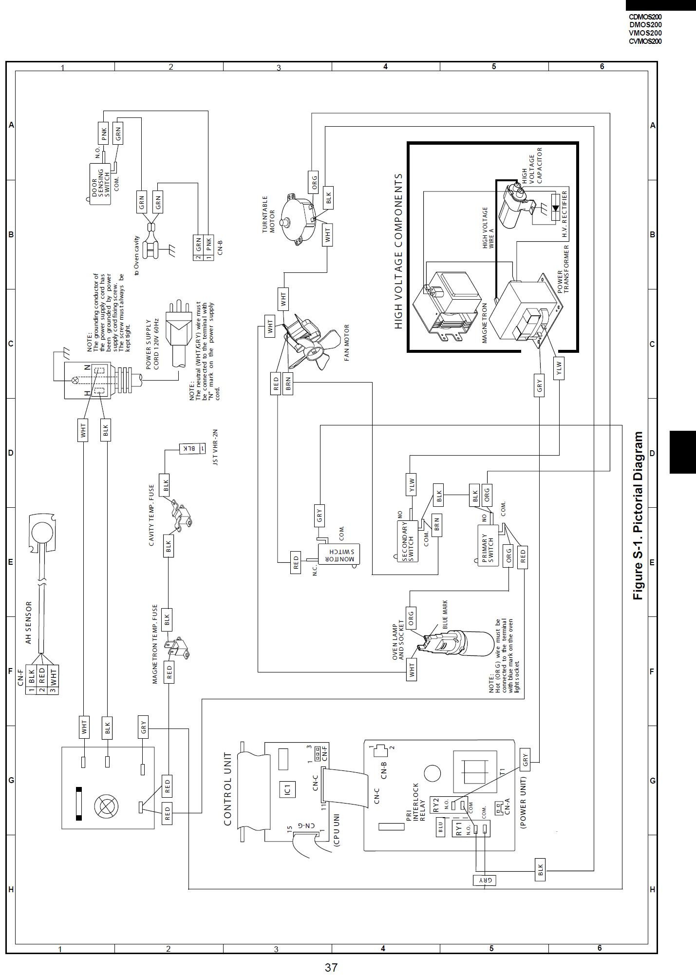 ge hotpoint stove wiring diagram hotpoint dryer diagram. Black Bedroom Furniture Sets. Home Design Ideas