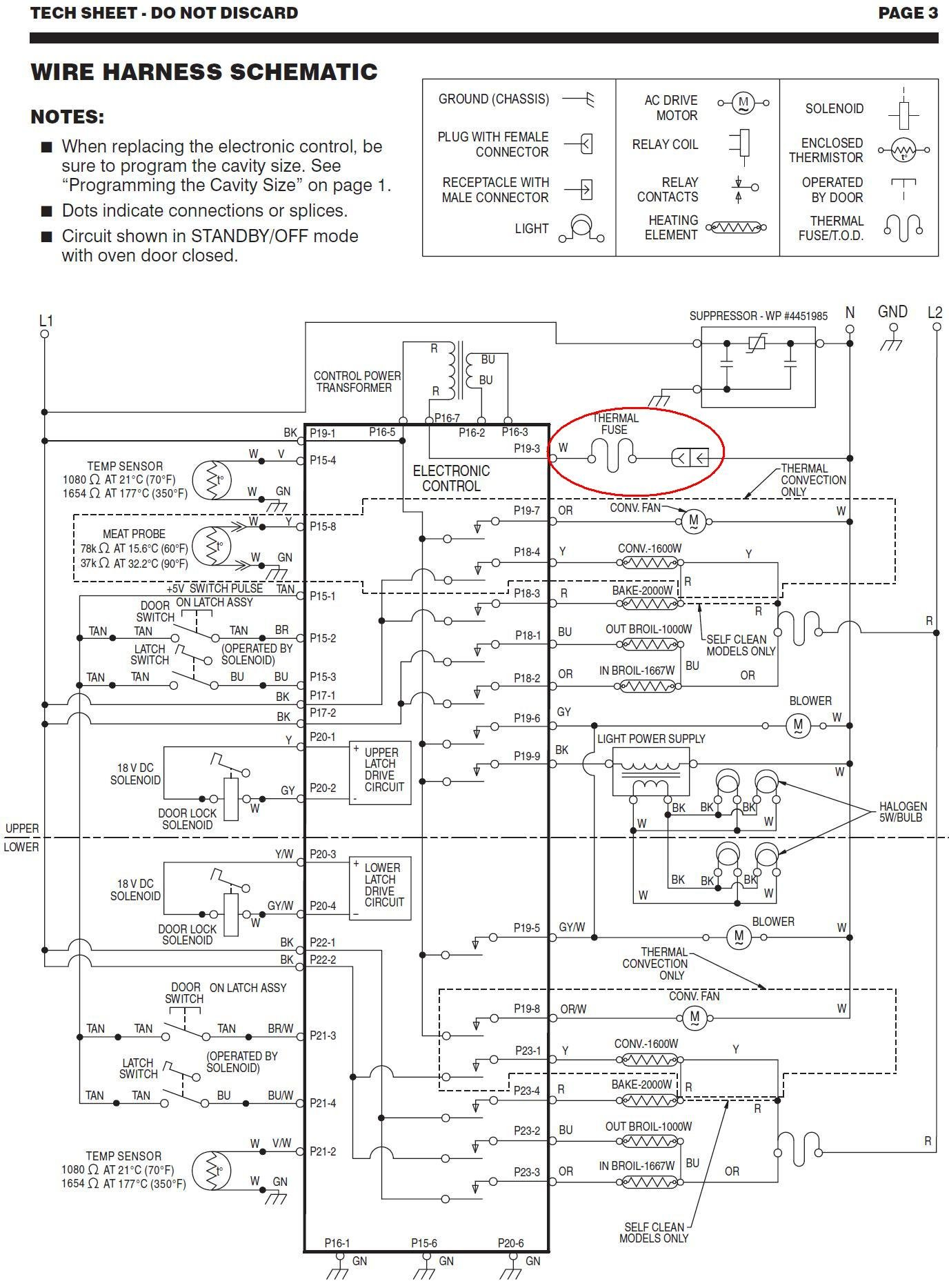 P15 Wiring Diagram Plymouth Volare Diagrams Model Kebckss Kitchenaid Double Wall Oven Problem Started Graphic V Coil