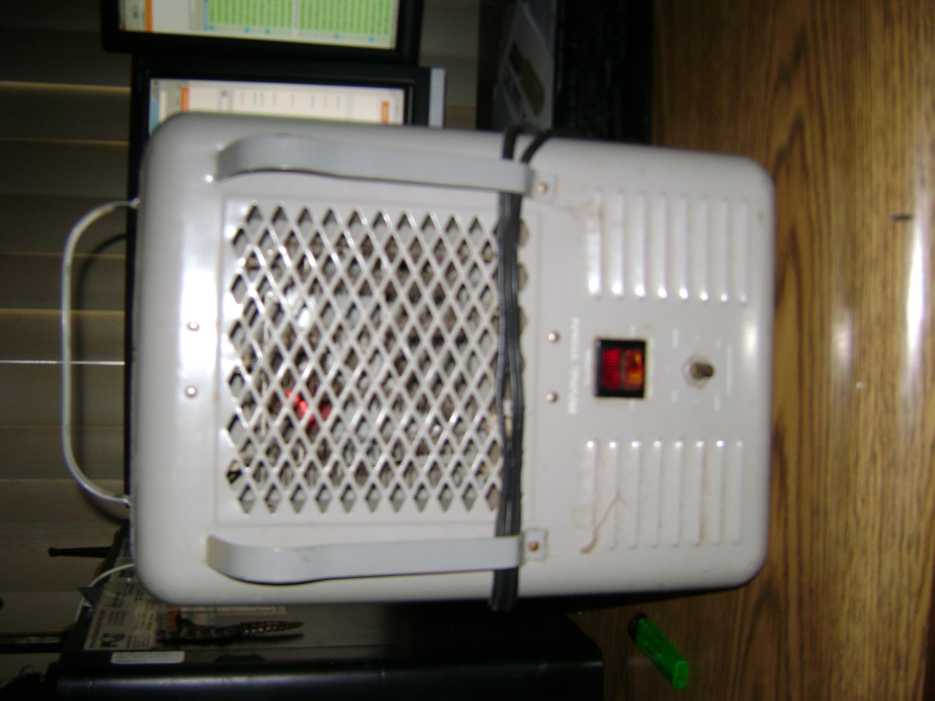 Propane Heaters Redstone Big Buddy Heater Wiring Diagram