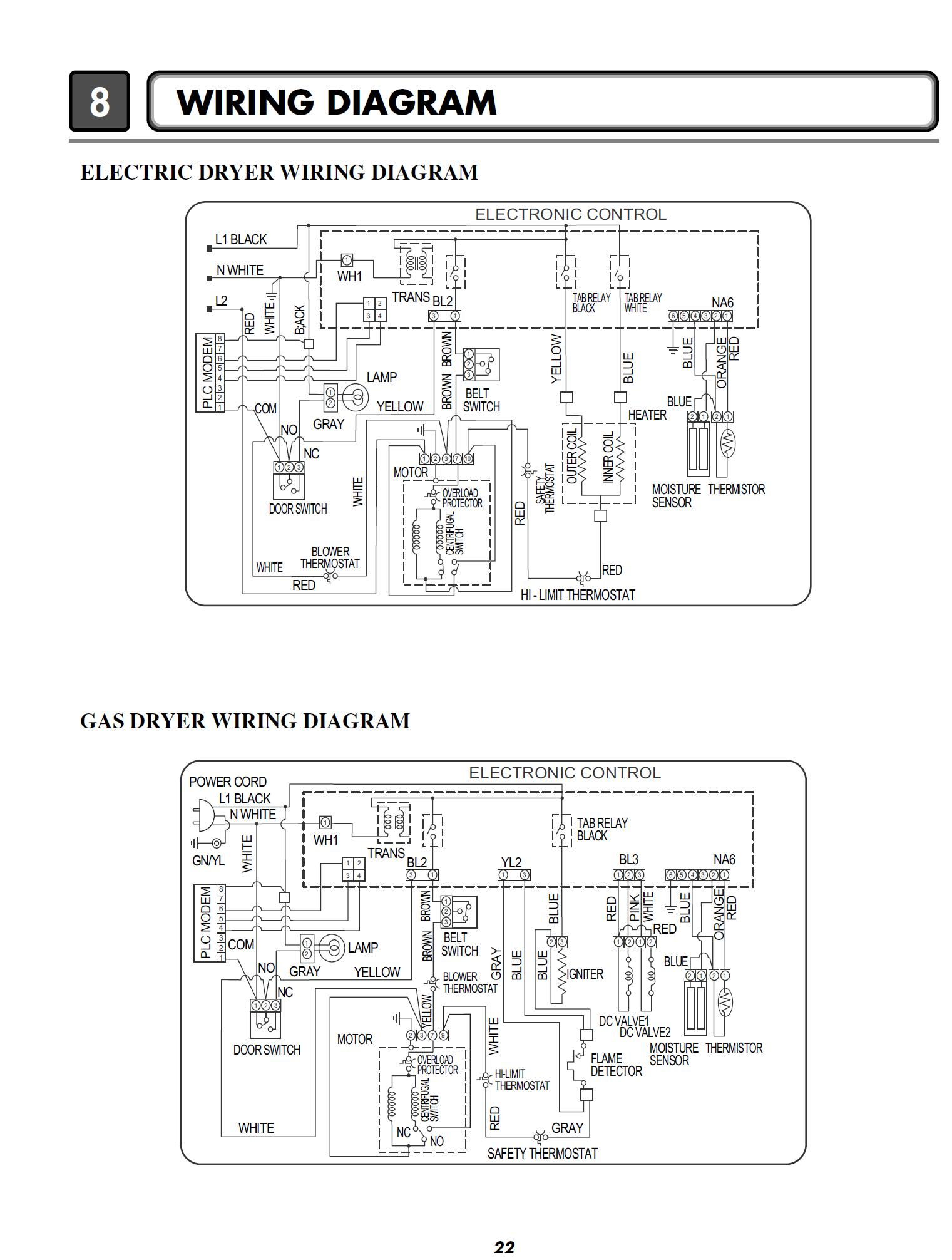 carter 250 diagram schematic all about repair and wiring collections carter diagram schematic lg tromm wiring diagram carter electric fuel pump wiring diagram 201337 un