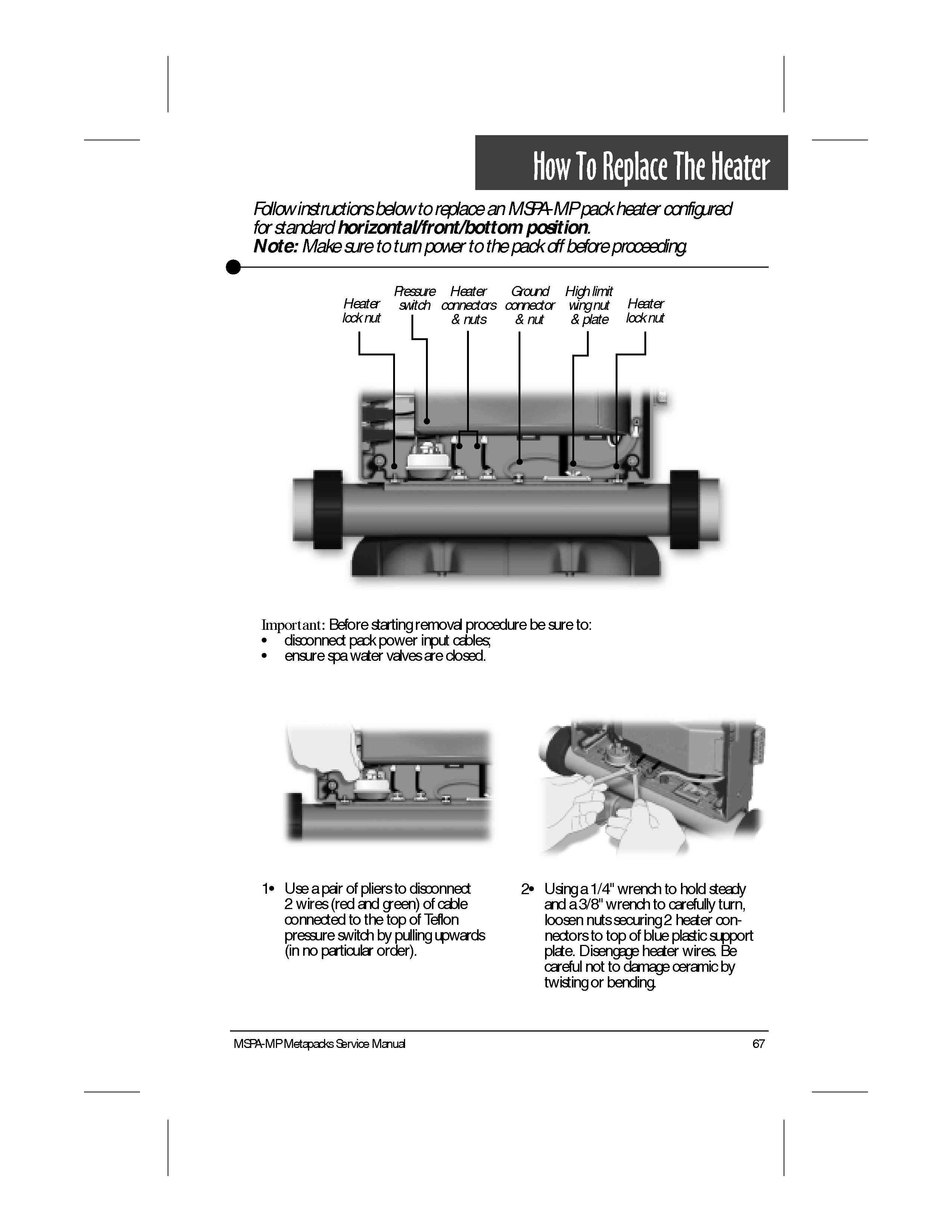 1996 cal spa wiring diagram best wiring diagram image 2018 cal spa ps4  manual 1996 cal