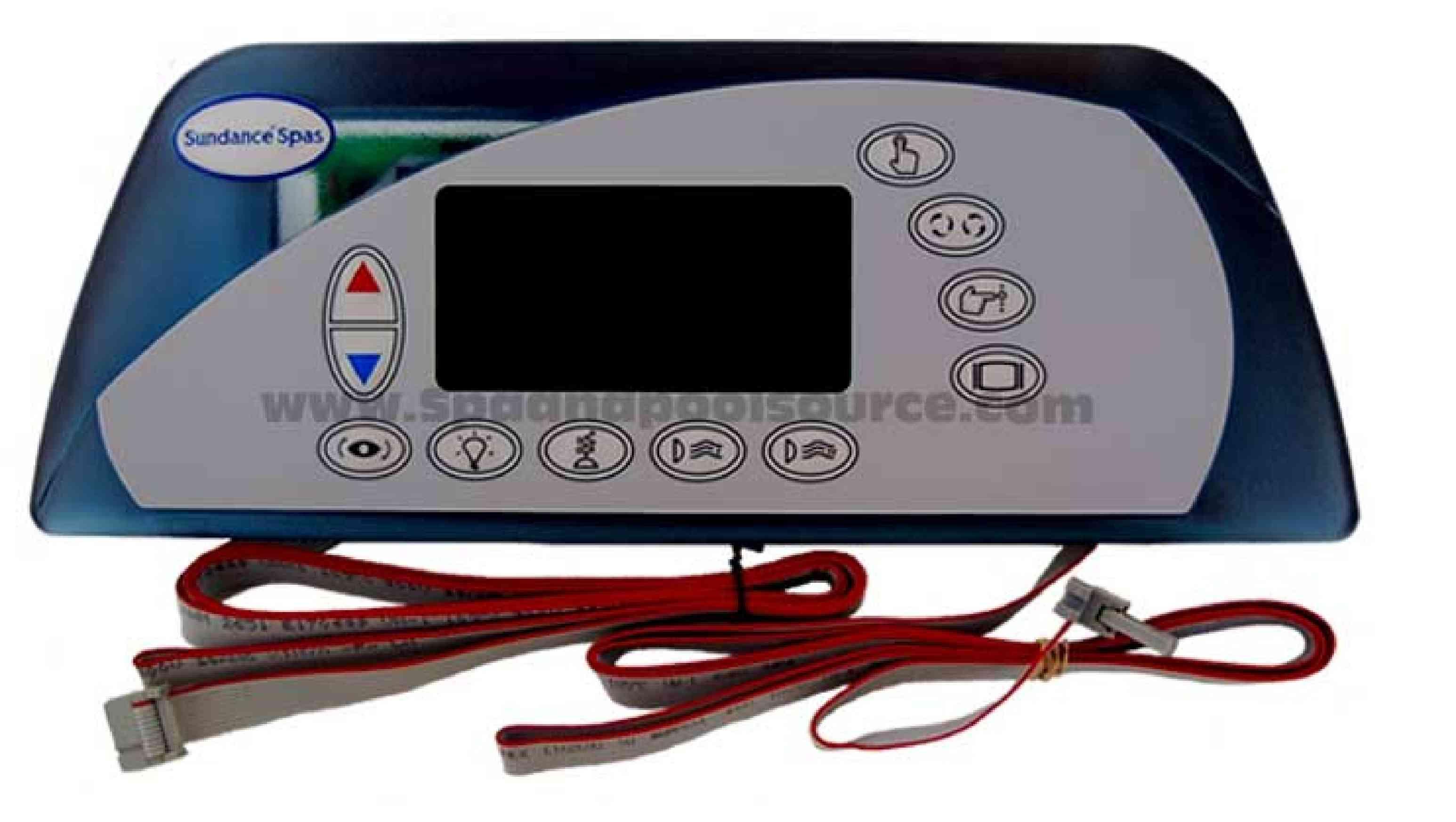 2 sd pool motor wiring diagram dc electric motor wiring