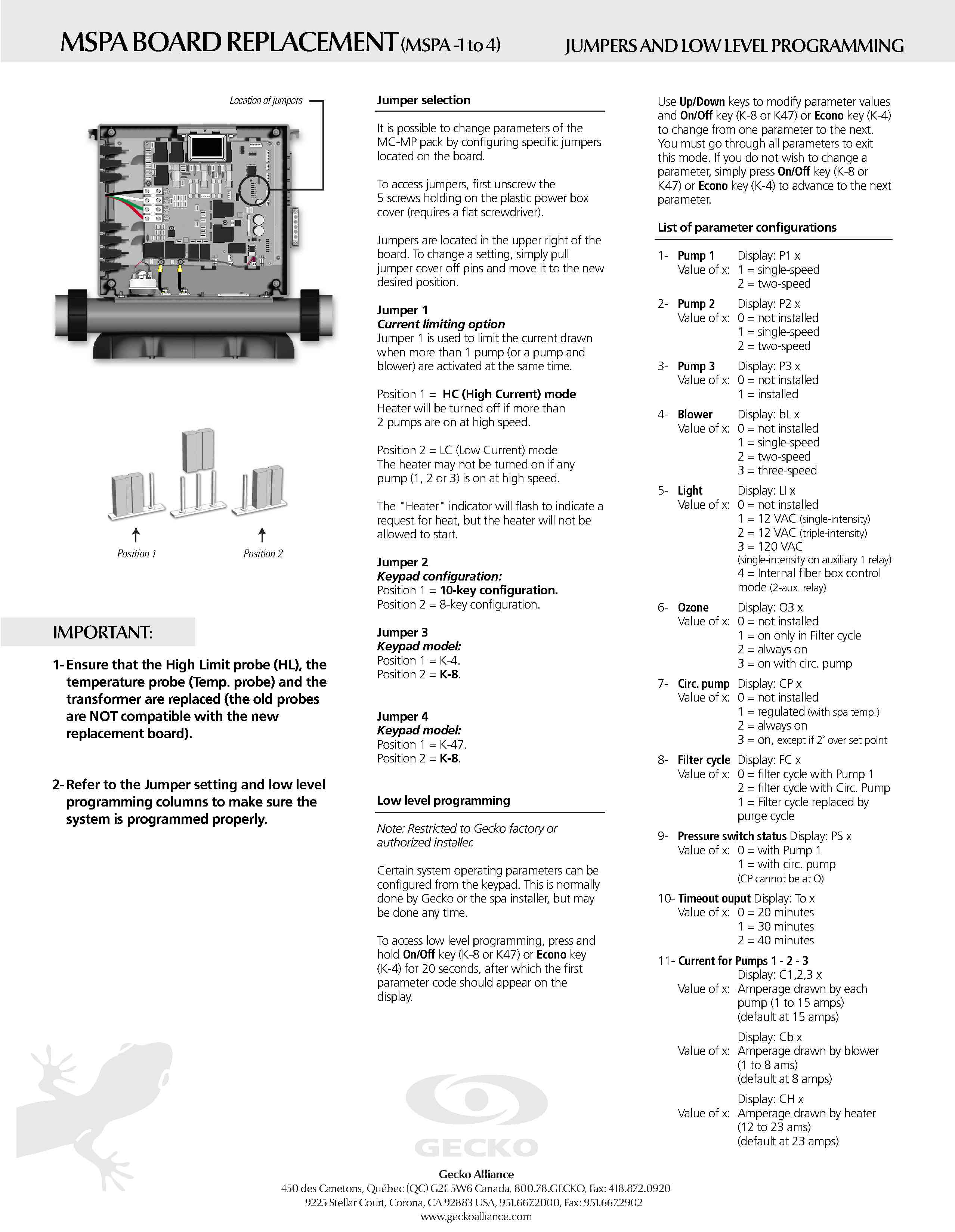 spa pump wiring diagram solidfonts hot tub wiring diagram schematics and diagrams