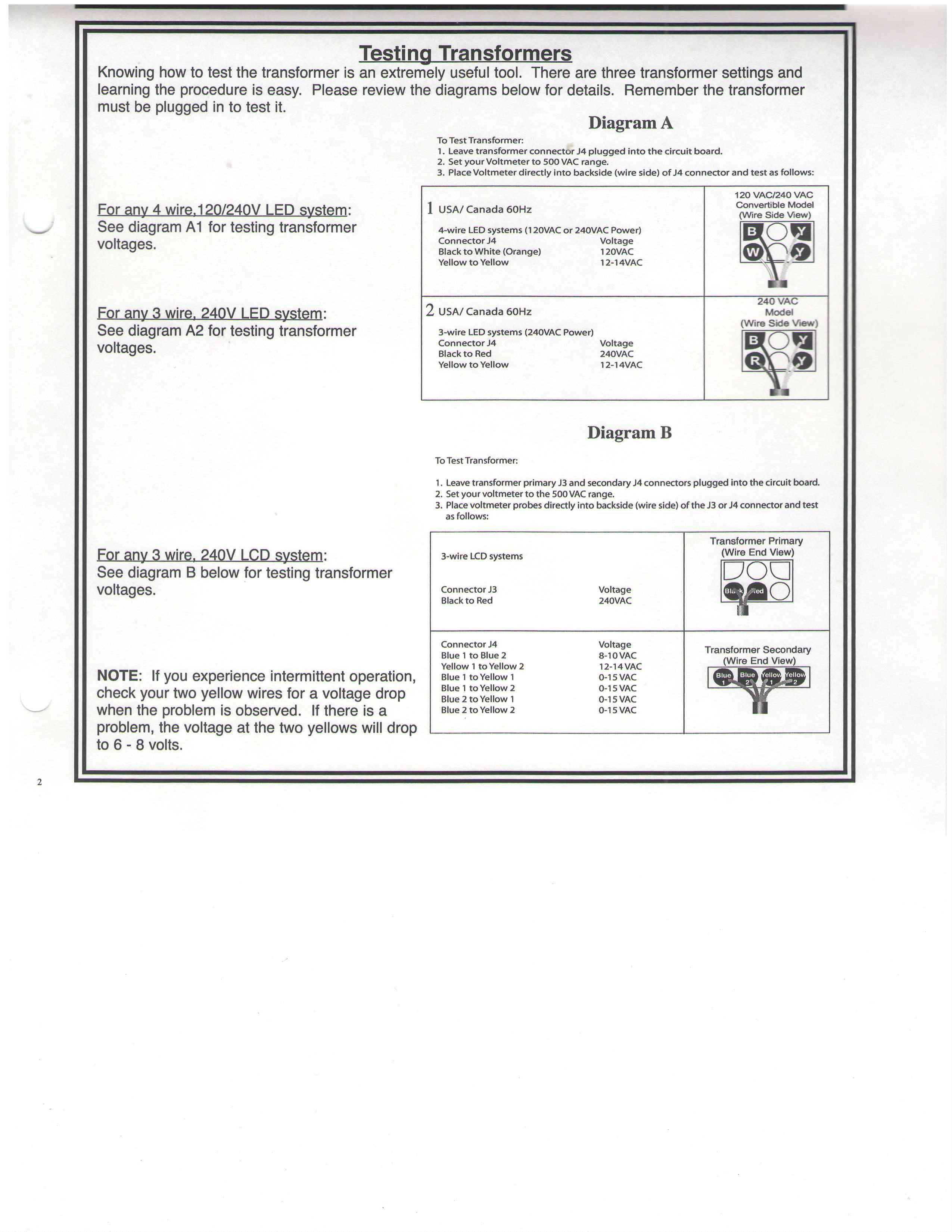 thermax wiring diagram get wiring diagram free