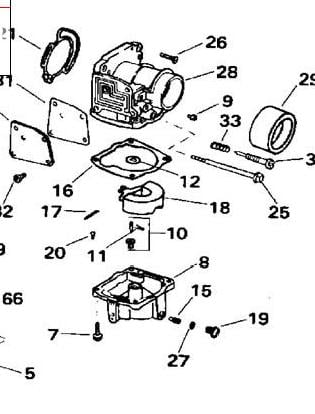 kawasaki prairie 300 carburetor diagram with Kawasaki Prairie 360 4x4 Wiring Diagram on Wiring Diagram For 300 King Quad Suzuki also Tao Carburetor Schematic likewise Kawasaki Prairie 360 4x4 Wiring Diagram moreover Kawasaki Prairie Fuel Filter further 2002 Kawasaki Atv Wiring Diagram.