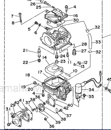 50 Johnson Boat Motor moreover Outboard motor furthermore Outboard Motor Lower Unit Diagram besides 1989 Mercury Outboard Wiring Diagram likewise 4 Cylinder Outboard Engine. on 50 hp mercury outboard diagram