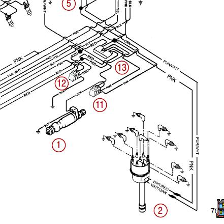 Chrysler Outboard Wiring Diagram as well Malibu Boat Wire Diagram further Wiring Diagram For Saturn Ion also Safety Mat Wiring Diagram besides Internal  bustion engine. on wiring diagram for boat starter
