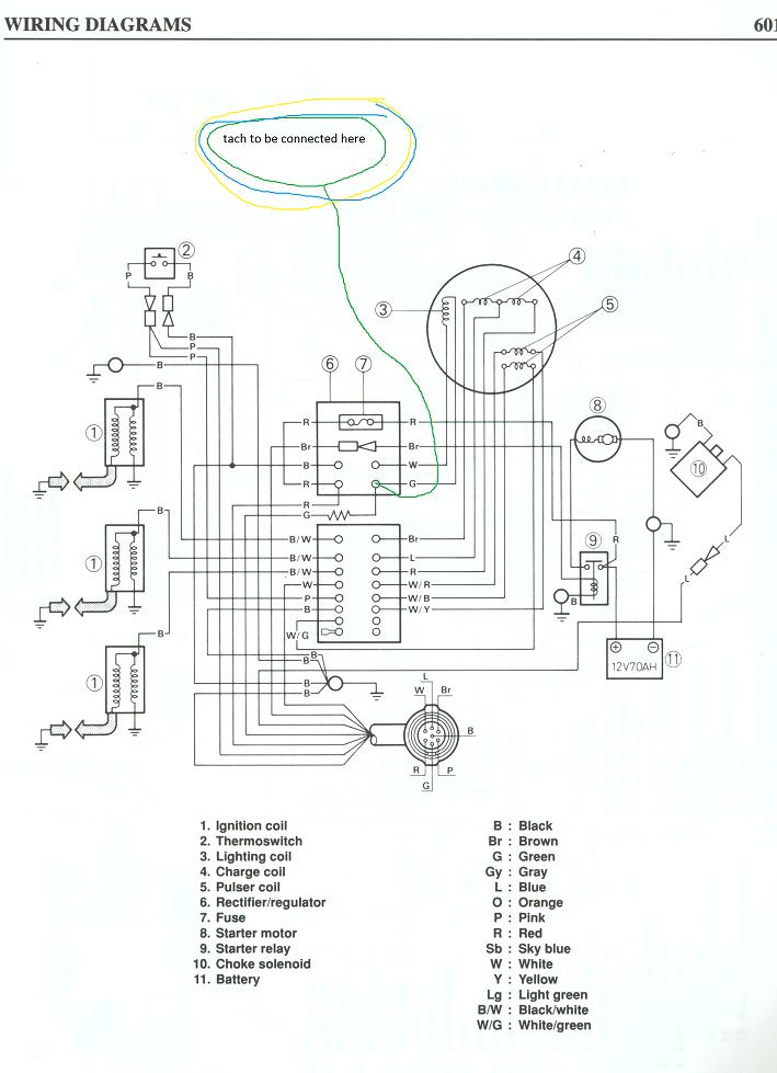 2012 06 21_234857_yamaha_75_wiring_diagra yamaha boat stereo wiring harness yamaha wiring diagrams for diy Auto Meter Tach Wiring Diagram Wires at bayanpartner.co