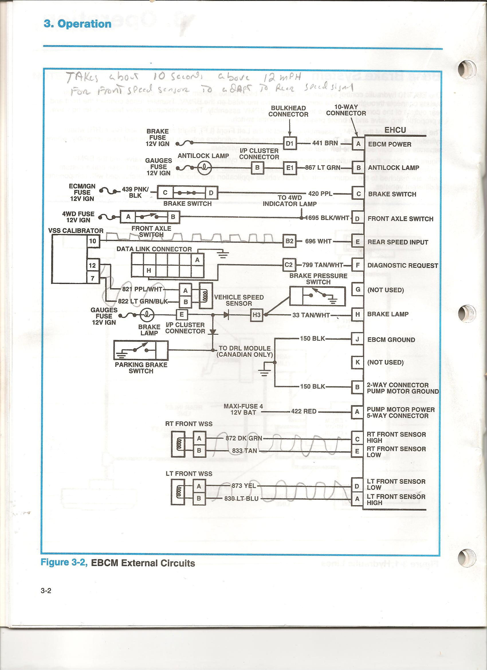 94 chevy wiring diagram get free image about wiring diagram