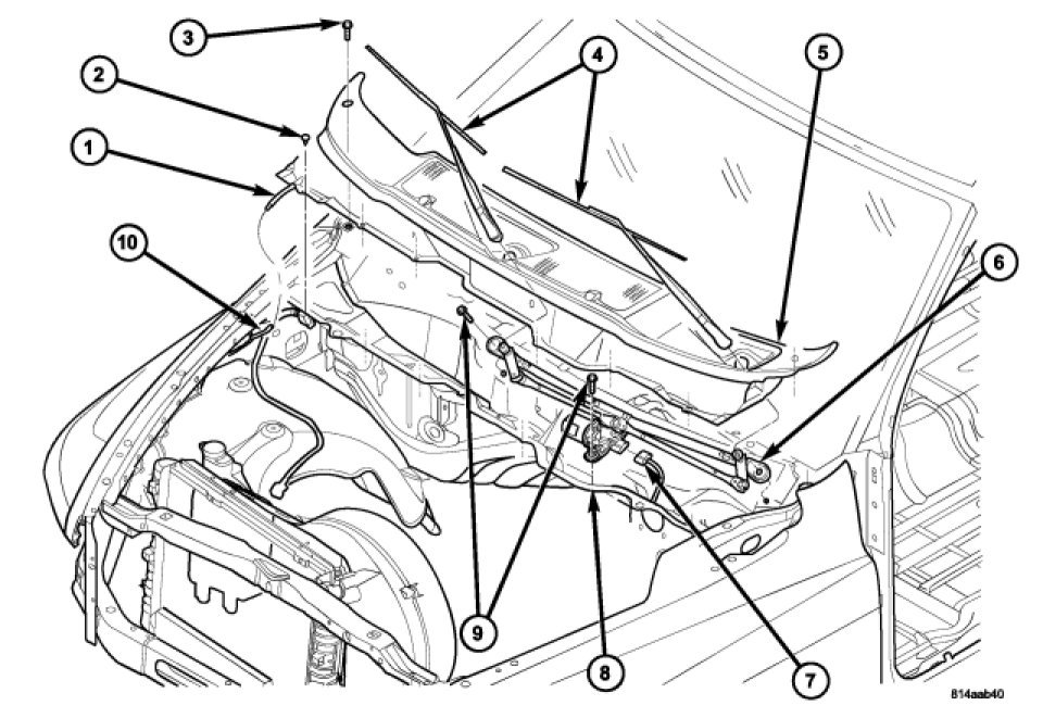 98 f150 alternator wiring diagram  98  free engine image for user manual download