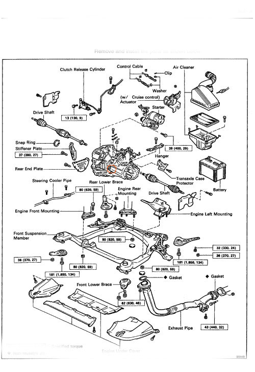Lexus 2002 300 Gs Wiring Diagram additionally 1996 Jeep Grand Cherokee Fuse Box furthermore Engine Diagram For 2001 Toyota Highlander V6 also Chevy Cobalt 2 Engine Diagram as well Toyota Tundra Bank 2 Sensor Location. on toyota ta a bank 1 sensor 2 location