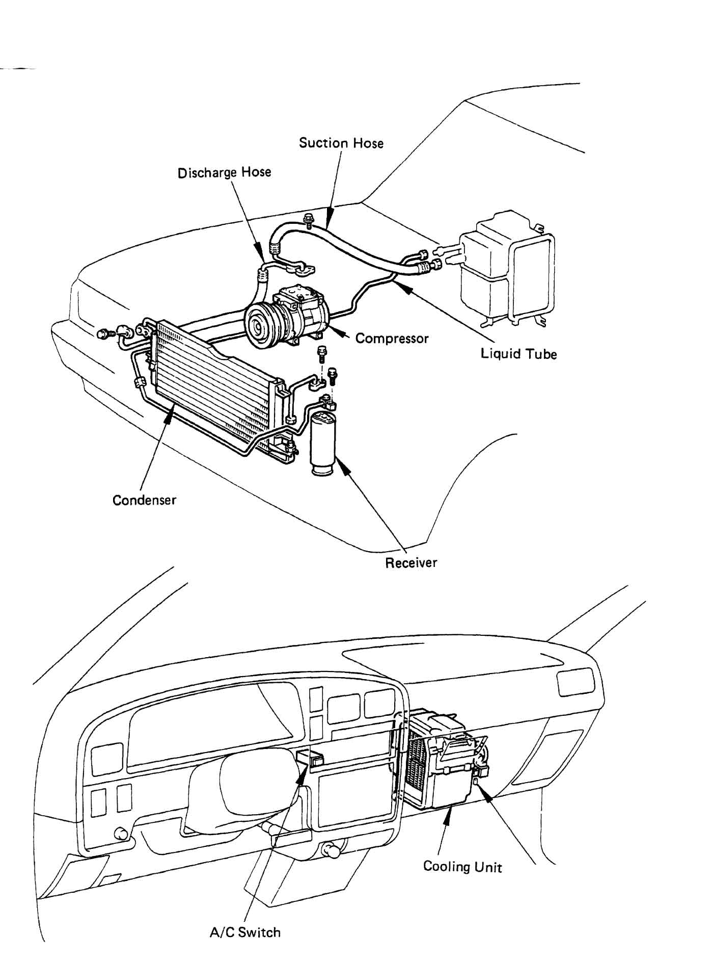 4ac Wiring Diagram additionally T26275475 Body diagram toyota corolla furthermore 22re Engine Wiring Harness as well 96 Toyota Ta a Knock Sensor Location furthermore 356ck 93 Toyota Runner Need Diagram Vacuum. on 22re coolant temperature sensor