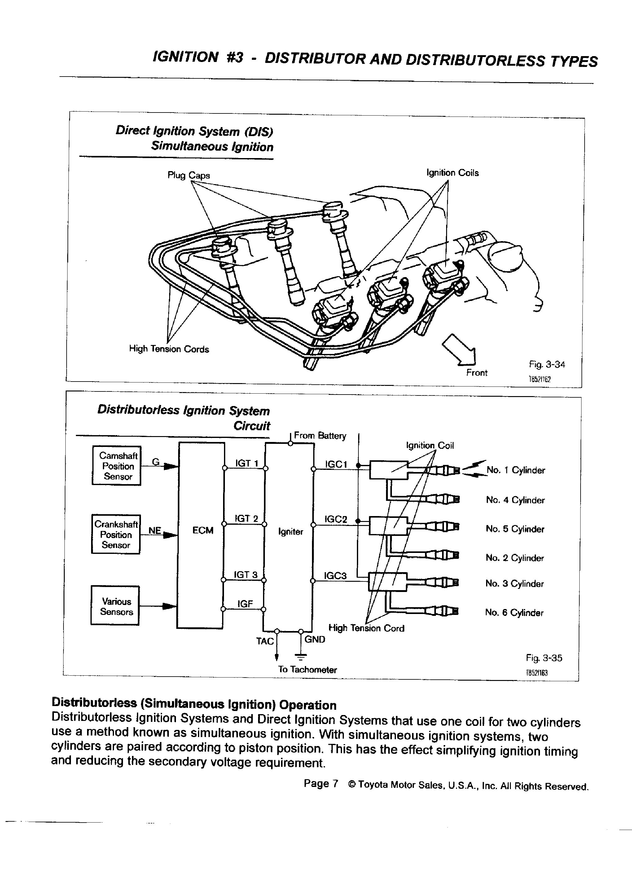 2012 05 25_222957_img075 2001 toyota corolla wiring diagram manual original readingrat net 2000 toyota sienna wiring diagram at alyssarenee.co