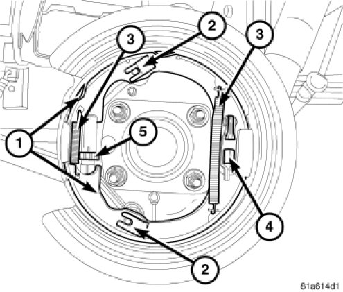 Fuel Tank Wiring Diagram furthermore 99 F250 Fuse Box Diagram further  on t1828250 fuel pump location replacement