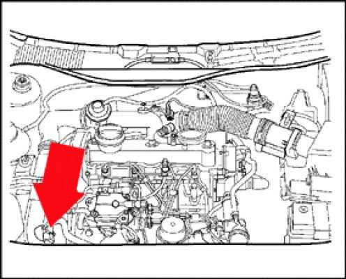 Bmw 325i Camshaft Sensor Location On Vw Beetle Transmission likewise Oil Pressure Sender Diagram additionally Ignition Coil Schematic Diagram in addition 98 Volkswagen Jetta Engine Diagram furthermore Vw Replacement Parts By Picture. on 2003 vw passat camshaft position sensor