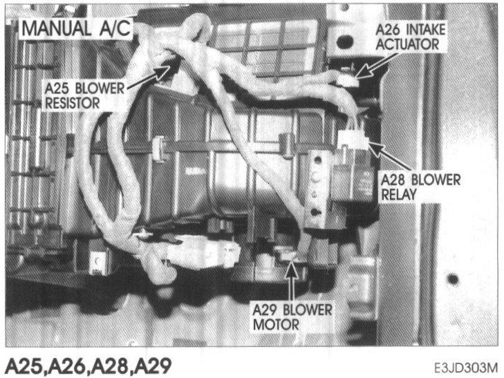fan wiring diagrams 2004 hyundai accent 2007 hyundai santa fe wiring diagram wiring diagram odicis. Black Bedroom Furniture Sets. Home Design Ideas