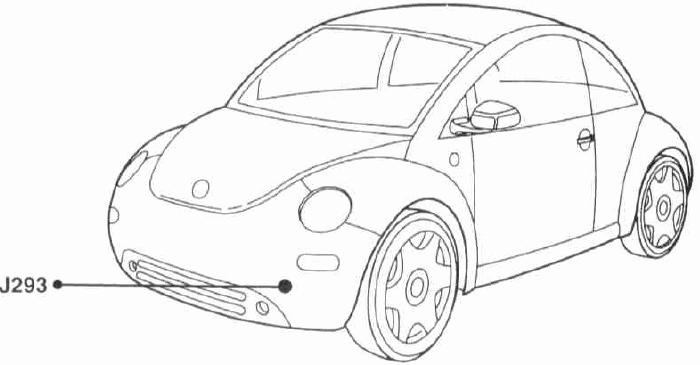 i own a 2000 beetle 1 8t gas  having issues with ac  blows