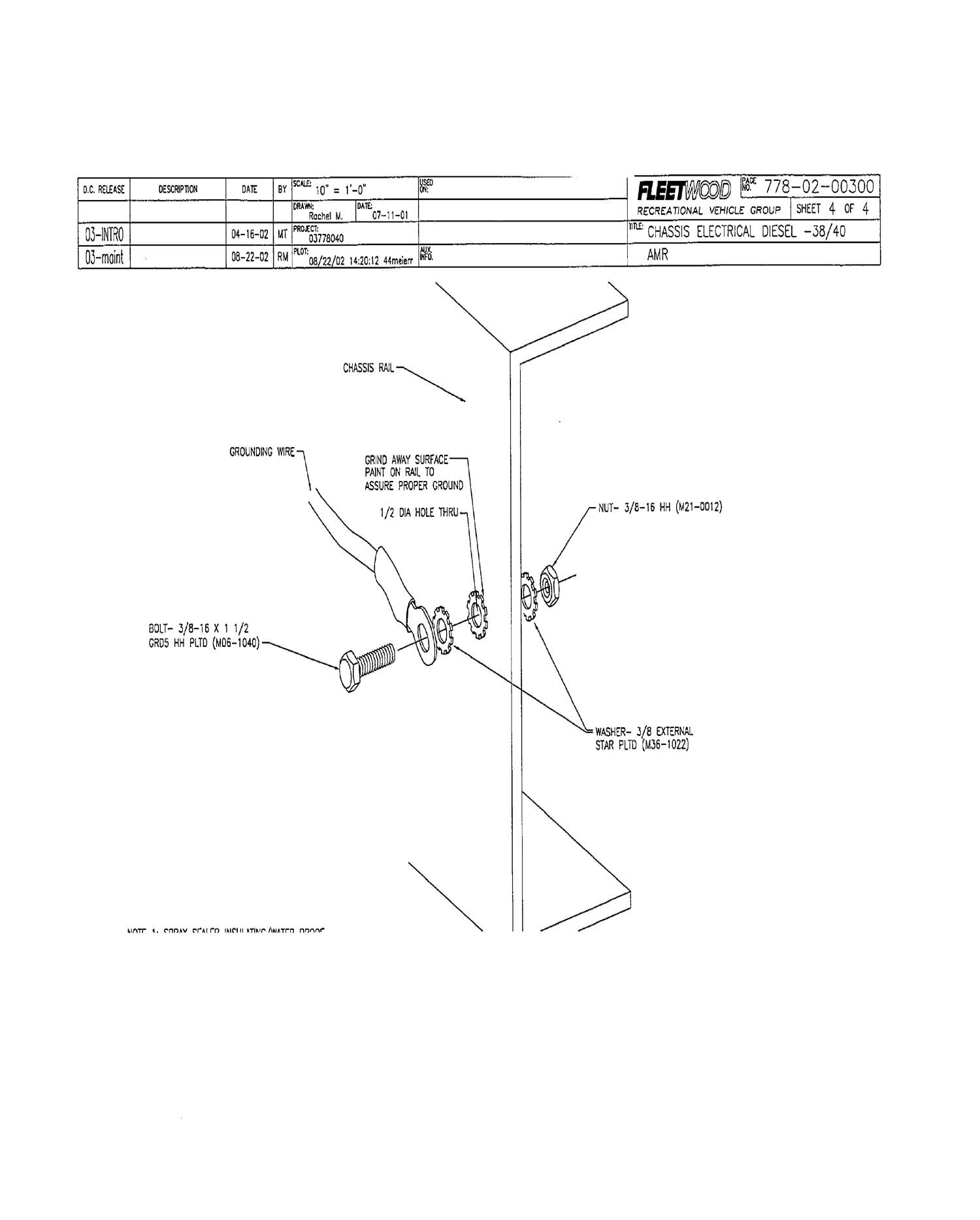 onan 4000 generator wiring diagram 3 phase wiring diagram generator