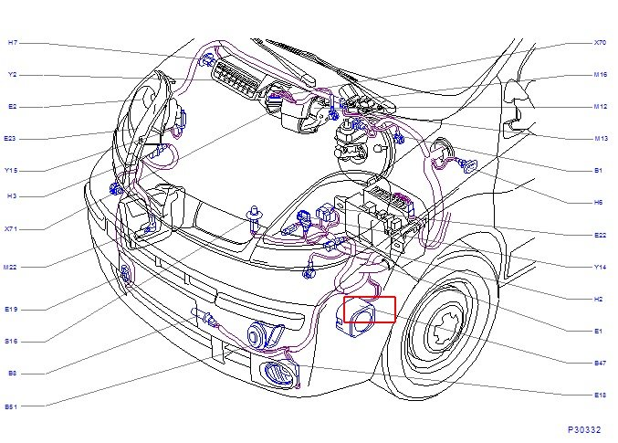 2010 06 26_112753_vivaro renault trafic 115 2007 alarm siren location? renault owners vauxhall vivaro wiring diagram at edmiracle.co
