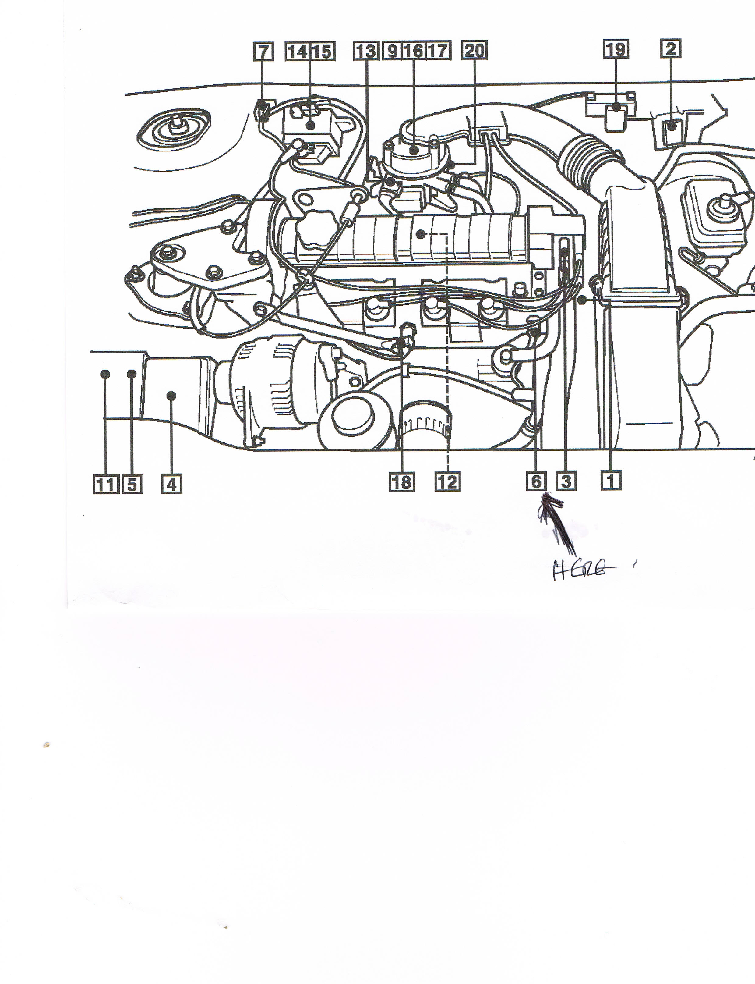 Mazda 2 Airbag Wiring Diagram : Mazda miata wiring diagram imageresizertool