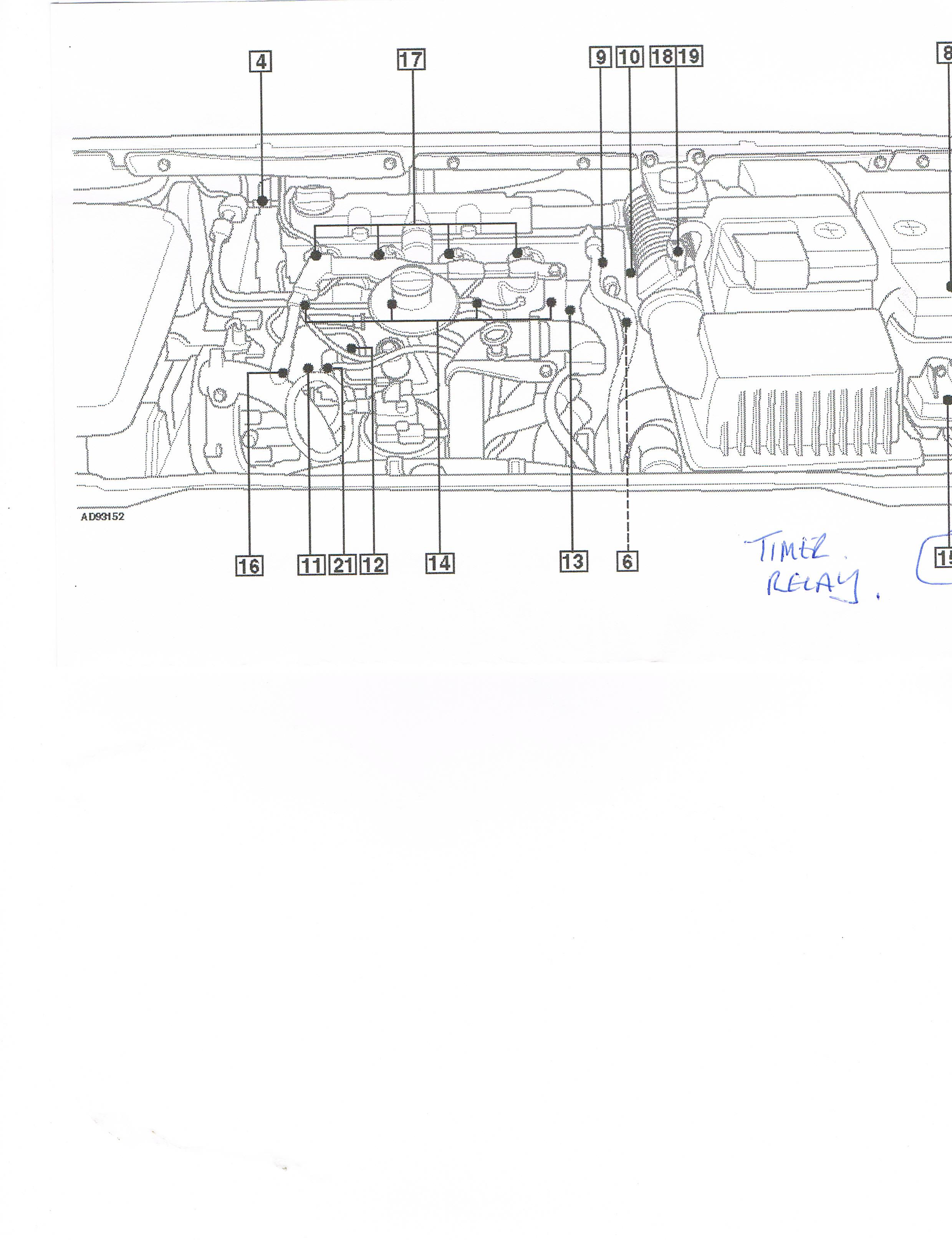 citroen berlingo 2010 wiring diagram  | 399 x 316