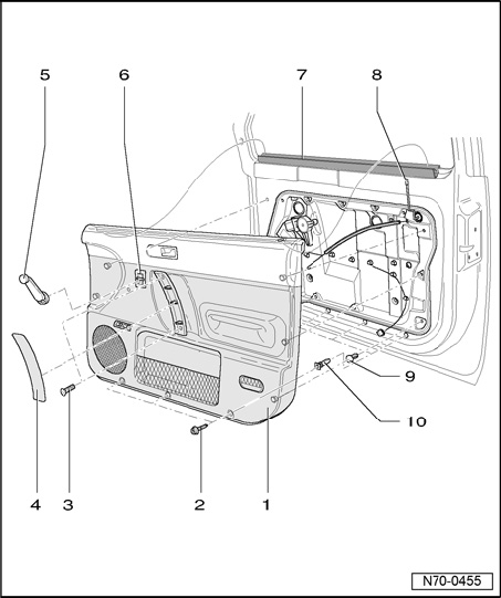 I have 2000 vw bug and the passager side power window won for 2000 beetle window regulator