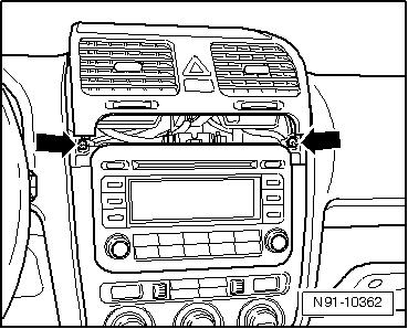 besides Q19192205013 2002 Vw Jetta Fuse Diagram likewise Diagram Of Fuse Panel Box 2012 Vw Jetta also Open Fuel Door 2014 Nissan Maxima in addition Fuse Box Diagram For 2009 Jetta Fixya. on 2012 volkswagen jetta se fuse box