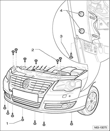 vw passat 3c bi xenon wiring diagram   apktodownload com