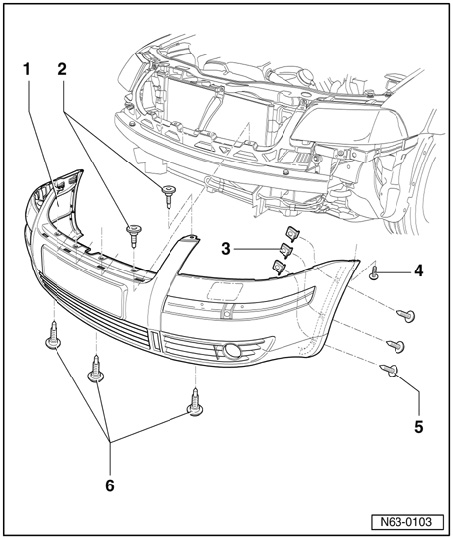 L275 Kubota Tractor Engine Schematic further Post 2001 Mustang Parts Diagram 430607 together with T16921224 Carburetor diagram 1995 chevrolet van further Bmw E30 M3 also Ect Control Sensor On 2001 Chevy Monte Carlo Location. on vw jetta transmission parts diagram