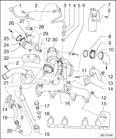 Volkswagen 1 9 Tdi N75 Valve Wiring Diagram on electric switch wiring diagram