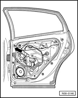 fuse box volkswagen jetta 2008 with Wiring Diagram Vw Touareg on T10254886 None 4 windows moreover 2008 Audi A3 Engine Diagram together with T1371386 Fuse diagram vw jetta 2007 likewise Engine Diagram For 2003 Audi A6 3 0 besides 2ywvu 2004 Beetle Fuse Box Spedomoete Gas Gauge.