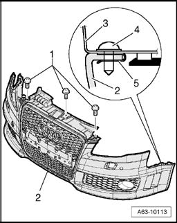 1992 Bmw 318i Wiring Diagram additionally Transmission Drain Plug On 2002 Kia Rio additionally 2012 Jeep Wrangler Parts Diagram furthermore 2006 Hyundai Sonata Engine Diagram moreover Volvo 230 Engine Car. on oil pan reseal cost