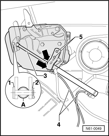 Wiring Diagram Vw Golf Mk2 together with 1h0853585 moreover Vw Jetta Golf Set 2 Rear Abs Wheel Speed Sensor Meyle 1h0927807dmy furthermore 3pfm5 Wife 2002 Volkswagon Cabrio Top Will Not moreover Vw Jetta 2 0 Engine Diagram. on vw cabrio gl