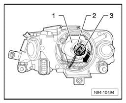 H4 Jk Wiring Harness in addition Dodge Ram 1500 Fog Light Wiring Diagram additionally Infiniti G37 Fuse Box Location furthermore H4 H13 9004 9007  mon Bi Xenon Hid Kit Problems Highlow Beam Reverse additionally Porsche Warning Lights. on hid wiring harness diagram