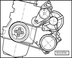 4xkt8 Volkswagen Gti 2007 Gti Ssi Turbo Serpentine Belt Broke as well Rockford Fosgate   Wiring Diagram together with 1999 Land Rover Fuse Box further Fuse Box In Vw Pat 2002 likewise Water Pump Replacement Cost. on 2011 volkswagen jetta serpentine belt diagram