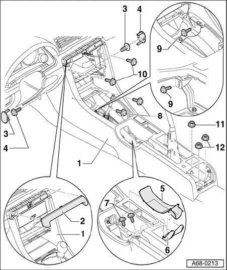 05 audi a4 vacuum diagram
