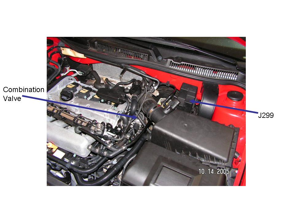 Wiring diagram in addition 1991 jeep cherokee engine wiring diagram
