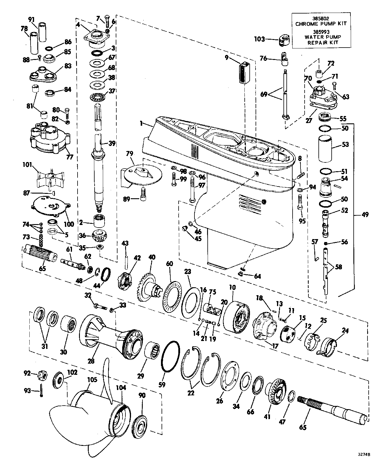 verado ignition switch wiring diagram verado wiring diagrams 2009 10 03 071846 115393mgearcase verado ignition switch wiring diagram