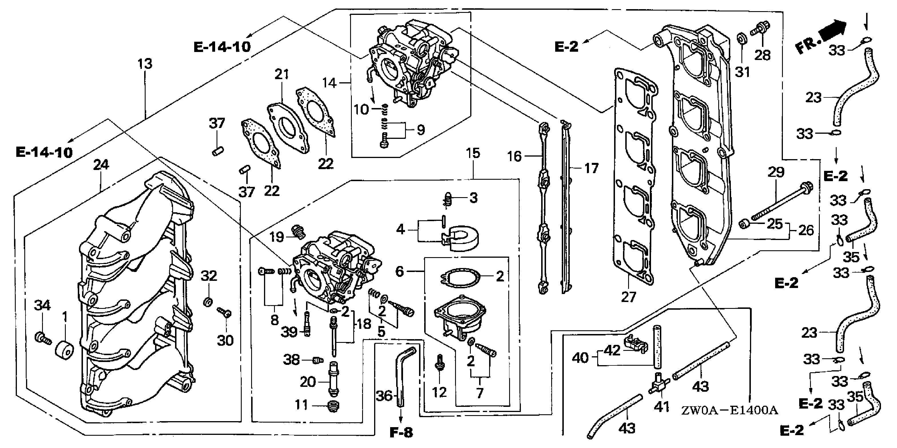 2009-10-31_013323_Honda90Carburetors  Mariner Wiring Diagram on fog light, driving light, ford alternator, wire trailer, ignition switch, dc motor, basic electrical, 4 pin relay, limit switch, air compressor, 7 plug trailer, camper trailer, dump trailer,
