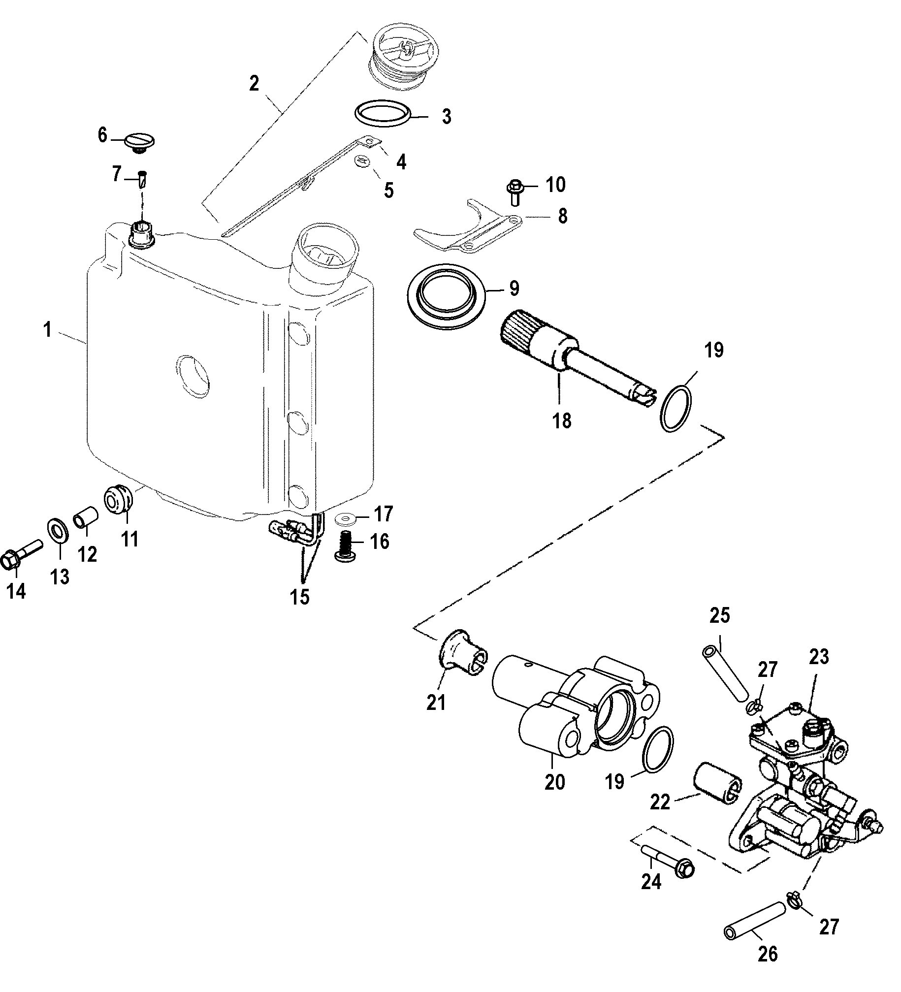 outboard oil injected as well mercury outboard motor parts diagram motor replacement parts and diagram well 115 hp mercury outboard parts on mercury outboard 115 hp fuel