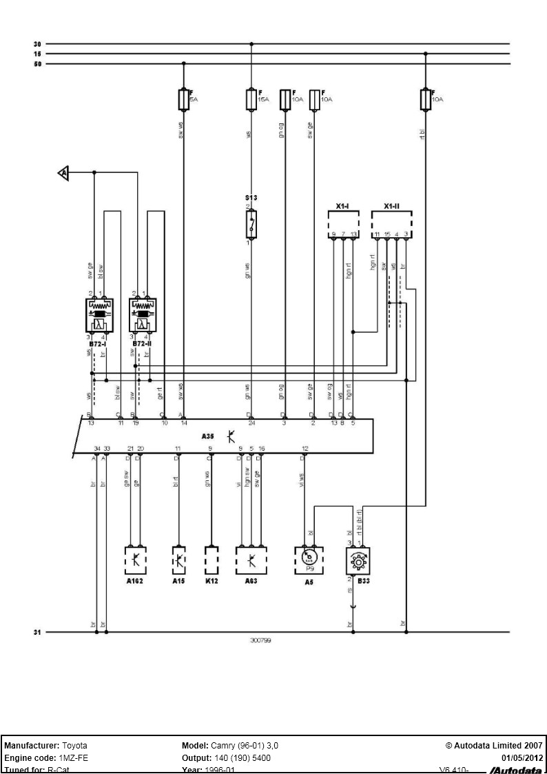 toyota v6 engine computer diagram to wire it graphic graphic graphic graphic graphic