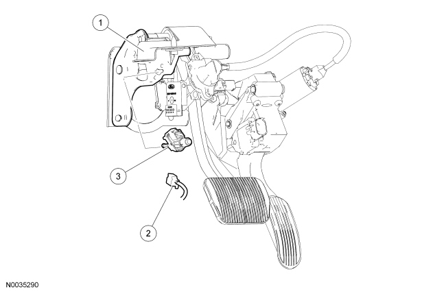 Hqdefault besides Throttle Body further Maxresdefault likewise Figure A Symbol Used On A Chrysler Vehicle Indicating A Fault With The Electronic Throttle Control furthermore Image. on ford electronic throttle body