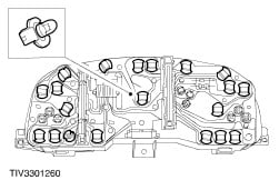 Daewoo Espero Engine Diagram likewise 1998 Mercury Mystique Parts Catalog additionally Discussion T8840 ds557457 likewise 1997 Infiniti I30 Wiring Diagram in addition Car Alarm Wiring Diagrams Free. on nissan maxima wiring diagram pdf