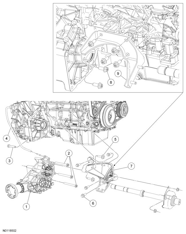 Kia Sorento 2016 Owners Manual likewise 2010 Gmc Acadia Battery Location moreover Free Hand Embroidery Patterns To Print besides Bmw Crankshaft Position Sensor Location in addition Plano De Casa De 1400 M2. on acura tsx 2011 review