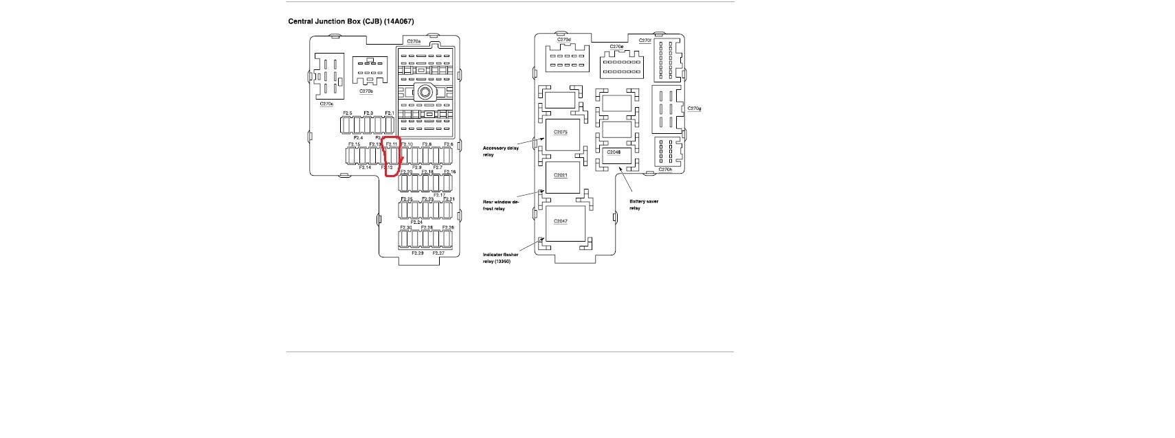2004 explorer blend door actuator wiring diagrams