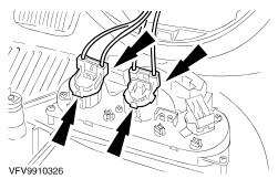o Cambiar El Cable De Embrague O Clutch moreover 307 676 Clutch 1 And 2 Reset Tool Set further P 0996b43f8036fcd9 further New challenger exterior parts as well Jeep Cherokee 2005 2006 Manual De Reparacion Y Servicio. on ford fiesta 2011 manual