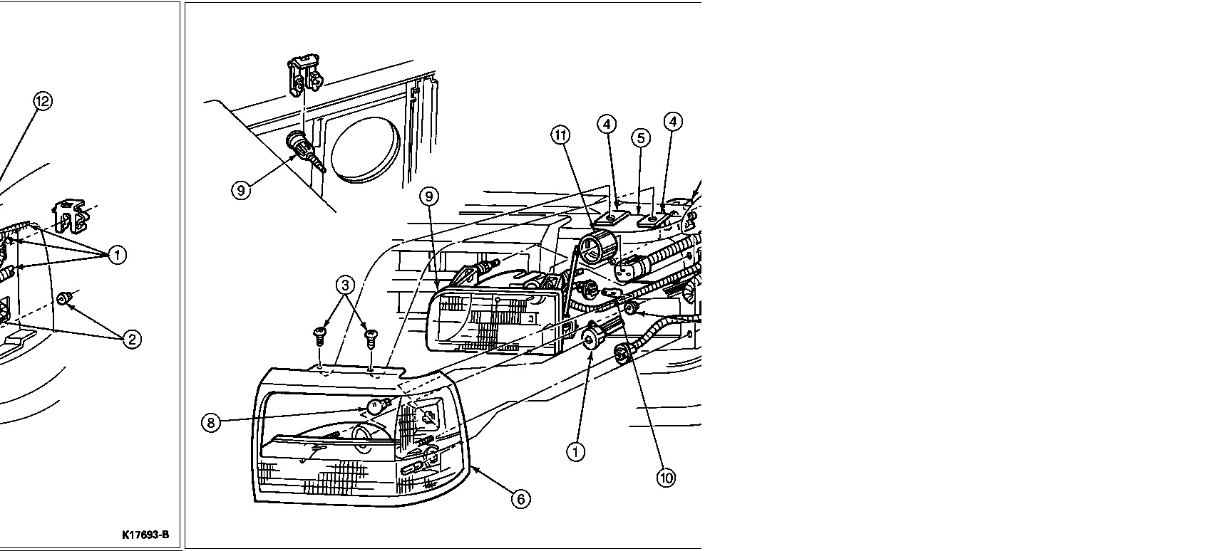 diagram of engine 1992 dodge colt